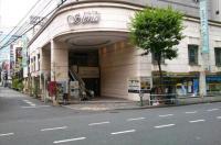 Hotel Siena Image