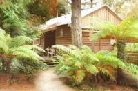 Arcadia Cottages Image