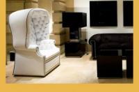 Hotel Clarin Image