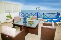 Lanzarote Ocean View Image