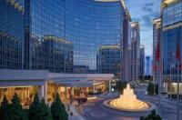 Grand Hyatt Beijing Hotel Image