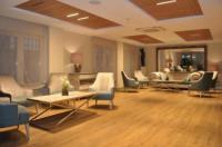 Sercotel Hotel Selu Image