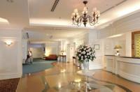 Sunway Hotel Image