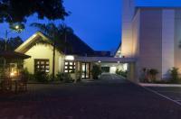 Sentana Mulia Hotel Image
