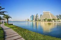 Sheraton Grand Doha Resort & Convention Hotel Image