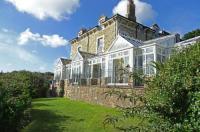 BEST WESTERN Porth Veor Manor Hotel Image