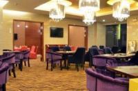 Wuhan Sentai Zhongyang Hotel Image
