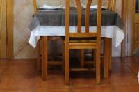 Casa Ovidio Image