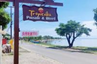 Pousada Tropicalia Image