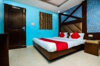 Hotel Hridey Inn Image