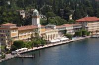 Grand Hotel Gardone Image