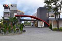 Hotel Kings Kudus Image