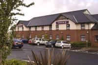 Premier Inn Greenock Image