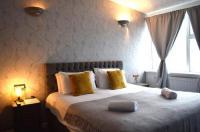 Whitburn House Hotel Image