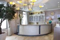 Hotel Daumesnil-Vincennes Image