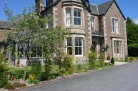 Yann's at Glenearn House Image