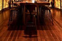 W Bangkok Hotel Image