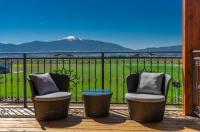 Hotel Restaurant Perschler Image
