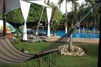 Hotel Ciudad Real Palenque Image