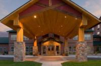 Arrowwood Lodge At Brainerd Lakes Image