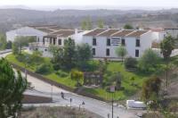 Posada Los Pedregales Image