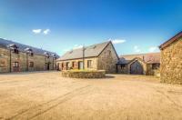 Clyne Farm Centre Image