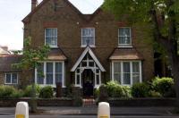 Langton House Image