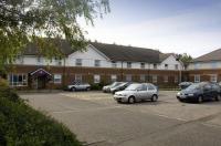 Premier Inn Sunderland A19/A1231 Image