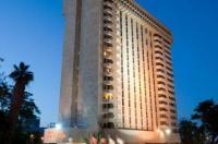 Leonardo Plaza Jerusalem Hotel Image