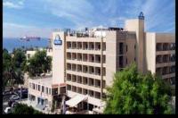 Days Hotel Aqaba Image
