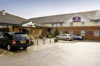 Premier Inn Stockton-On-Tees West Image