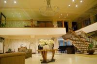 Hotel Tavern Surigao Image