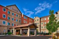 Staybridge Suites Midvale Image
