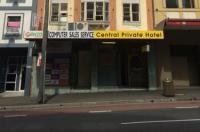 Central Private Hotel Image