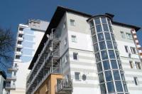 Super Apartamenty Image