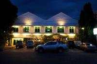 Hotel Taman Sari Image