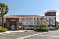 La Quinta Inn And Suites Hesperia Victorville Image