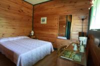 Auberge Franquelin et Motel Image