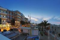 Hotel Cavalluccio Marino Image