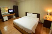 Rk Hotel Image