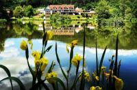 Seehotel Gut Dürnhof Image