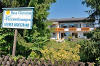 Haus Christina Image