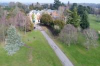 Coulsdon Manor 'A Bespoke Hotel' Image