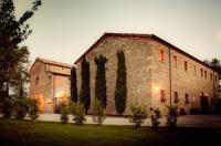 Residenza D'Epoca San Girolamo Image