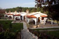 Apolithomeno Dasos Holiday Villas Image