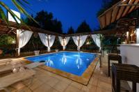 Kipos Resort Image