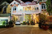 Phuc Hung Hotel 1 Image
