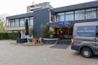 Best Western Amsterdam Airport Hotel Uithoorn Image