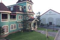 Sampaguita Gardens Resort Image