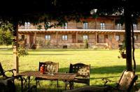 Hotel Rural Los Trobos Image